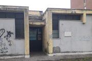 Pavona: improvvisamente cambia la circolazione stradale