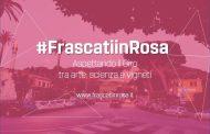 Il weekend della Scienza di Frascati in Rosa