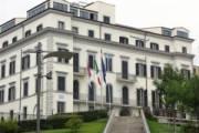 OPERE PUBBLICHE IN TUTTA LA CITTA', LAVORI IN CORSOQUASI UN MILIONE DI EURO DALL'AVANZO D'AMMINISTRAZIONE