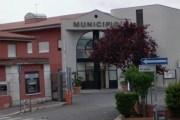 Comunali: ballottaggio tra Ballico e Balzoni