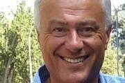 """""""Votatemi perché vorrei rappresentarvi""""Intervista a Stefano Cecchi"""