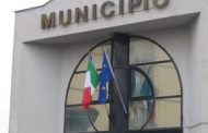 Dal 1 novembre orario più lungo per gli uffici del Comune di Ciampino aperti al pubblico