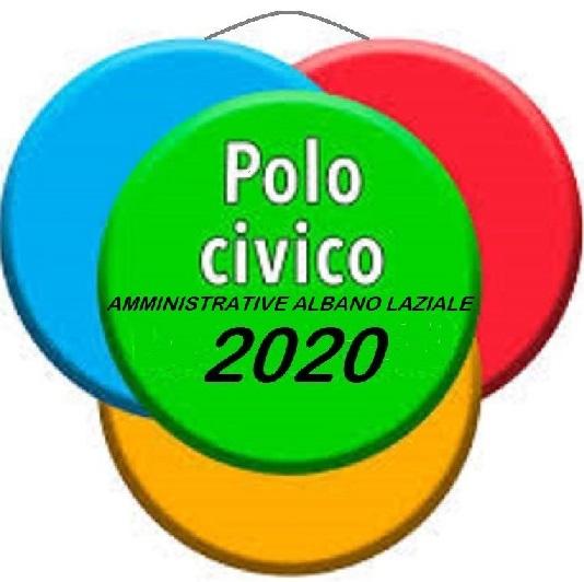 Ai nastri di partenza con le prime candidature per le amministrative 2020 della città di Albano laziale