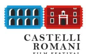 Castelli Romani Film Festival 2019