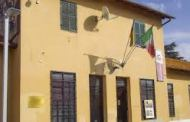 Biblioteche (a Borghesiana) e dove trovarle!