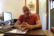 """Case abusive, l'appello di una residente: """"Comune di Marino faccia chiarezza"""""""