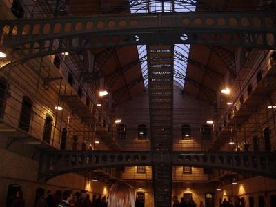 carcere | lavocedelcarro.it