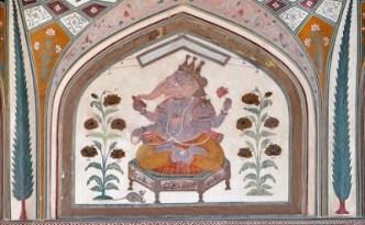 Ganesh | lavocedelcarro.it