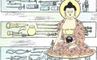 Buddhismo | lavocedelcarro.it
