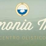 harmonia | lavocedelcarro.it