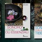 libri | lavocedelcarro.it