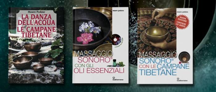 libri di campane | lavocedelcarro.it