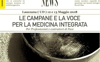 medicina integrata | lavocedelcarro.it