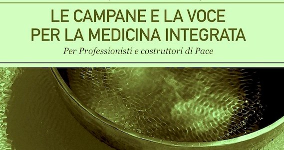 campane | lavocedelcarro.it