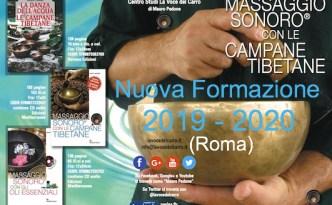 formazione campane | lavocedelcarro.it