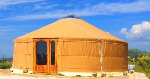 yurta | lavocedelcarro.it
