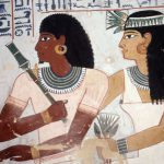 egizi | lavocedelcarro.it