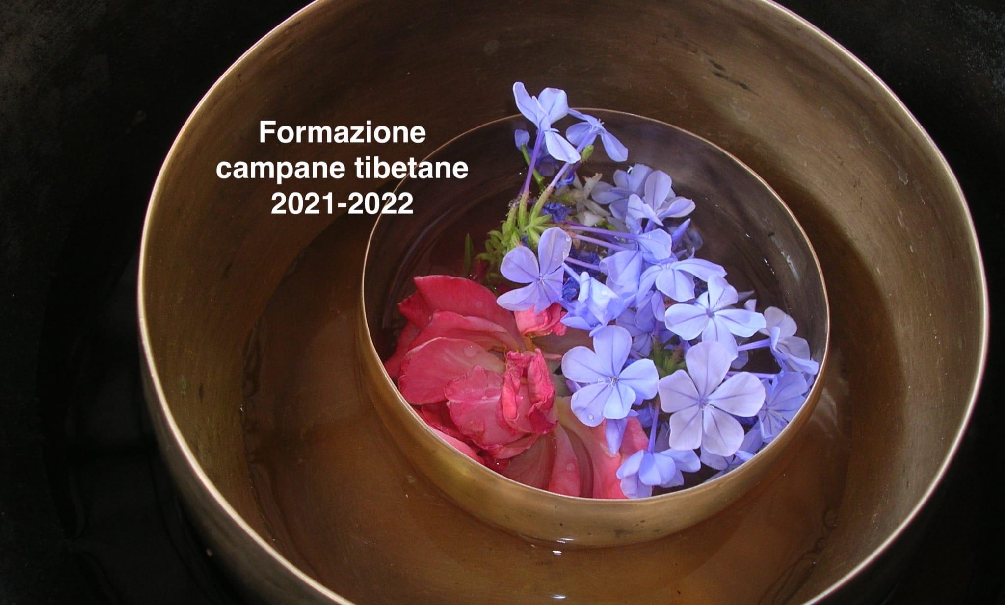 2021 | lavocedelcarro.it