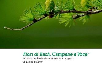 Bach   lavocedelcarro.it