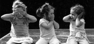2-bambini-non-vedo-non-sento-non-parlo-638x300