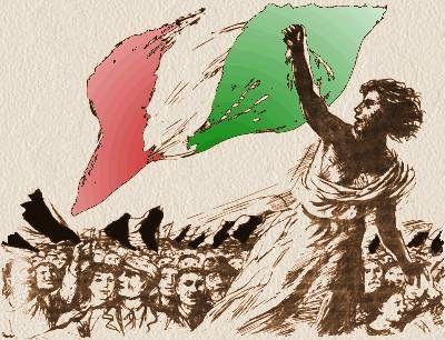 Indipendenza-italiana1