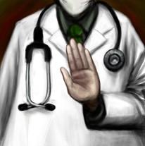 obiezione-medico