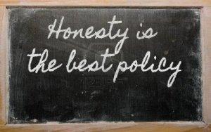 onesta-a-la-migliore-politica