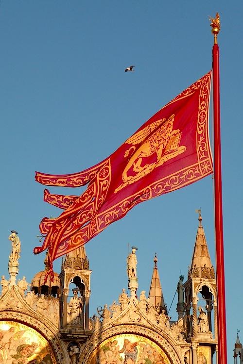 bandiera-veneziana