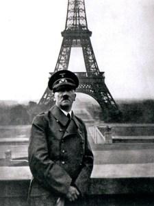 1940-07