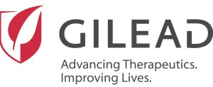 Gilead-Logocolor-lg