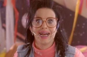 kathy-beth-terry-occhiali