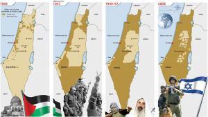 palestine_land_theft_2_jpg