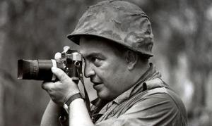 Horst-Faas-in-Vietnam-nel-1967_h_partb