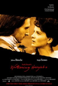 Emily_Brontes_Wuthering_Heights_DVD_Cover