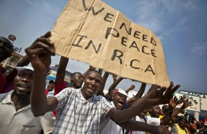 repubblica-centrafrica11