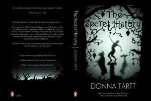 secrethistory1