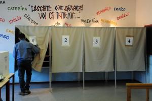 08europaf01-biagianti-elezioni