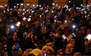 ungheria_internet_tassa_imposta_budapest_protesta_-800x500_c