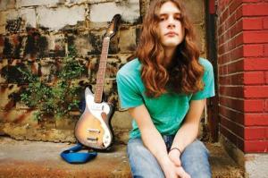 Kurt Vile, ex membro della band