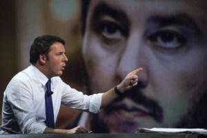 Matteo Renzi ricopre il ruolo di Presidente del Consiglio dei Ministri dal 22 febbraio 2014