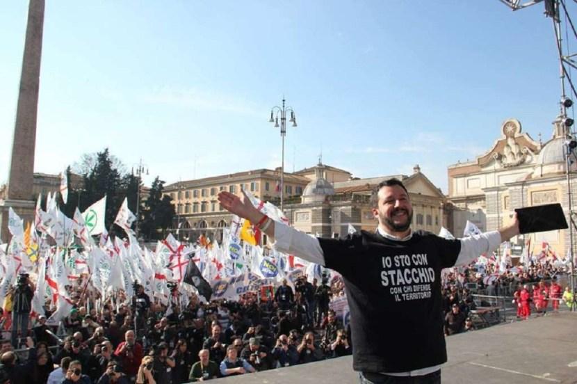 img1024-700_dettaglio2_Salvini-a-Piazza-del-Popolo