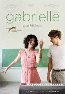 gabrielle-poster_466168_19011