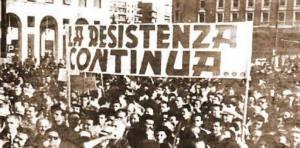 resistenza (1)