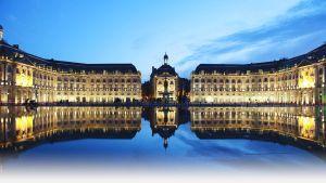 Bordeaux-8