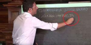 o-RENZI-CULTURA-UMANISTA-facebook