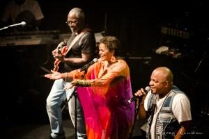 Kassav-au-Bataclan-concert-39