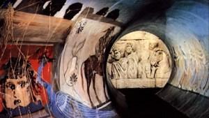 Fellini-Roma_15251_4ea6149234f8633bdc003f97_1320458168