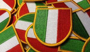 patch_scudetto_militare_italia_idee_ed_applicazioni_idearicamo_68_a_pa