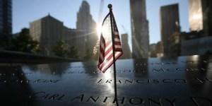 11-settembre-2001-attentati-anniversario-13-anni-2014-storia-ricordo-torri-gemelle-