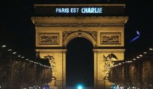Paris-ESt-charlie